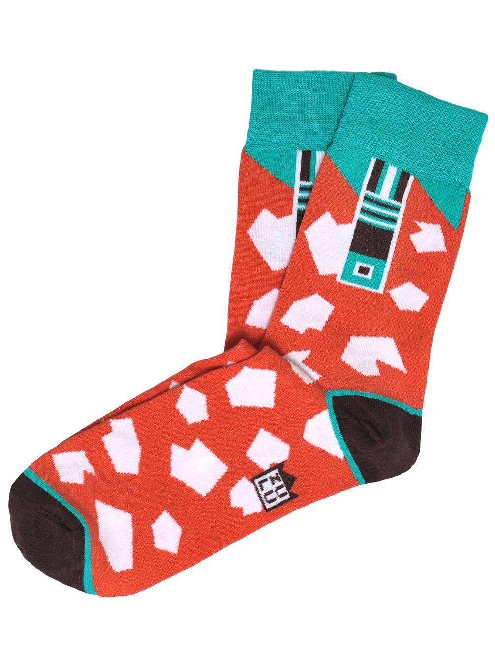 pablo-socks