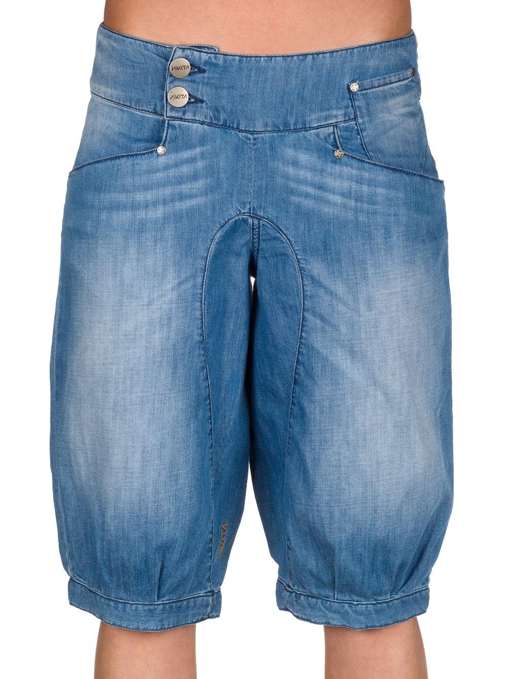 nikita-reality-shorts