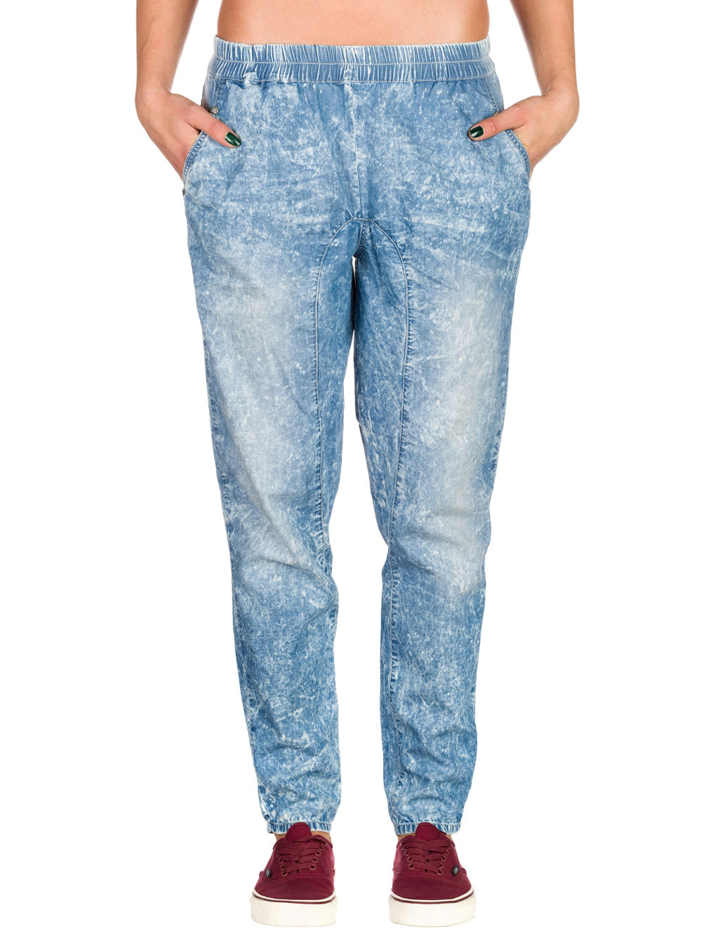 reality-slim-jeans