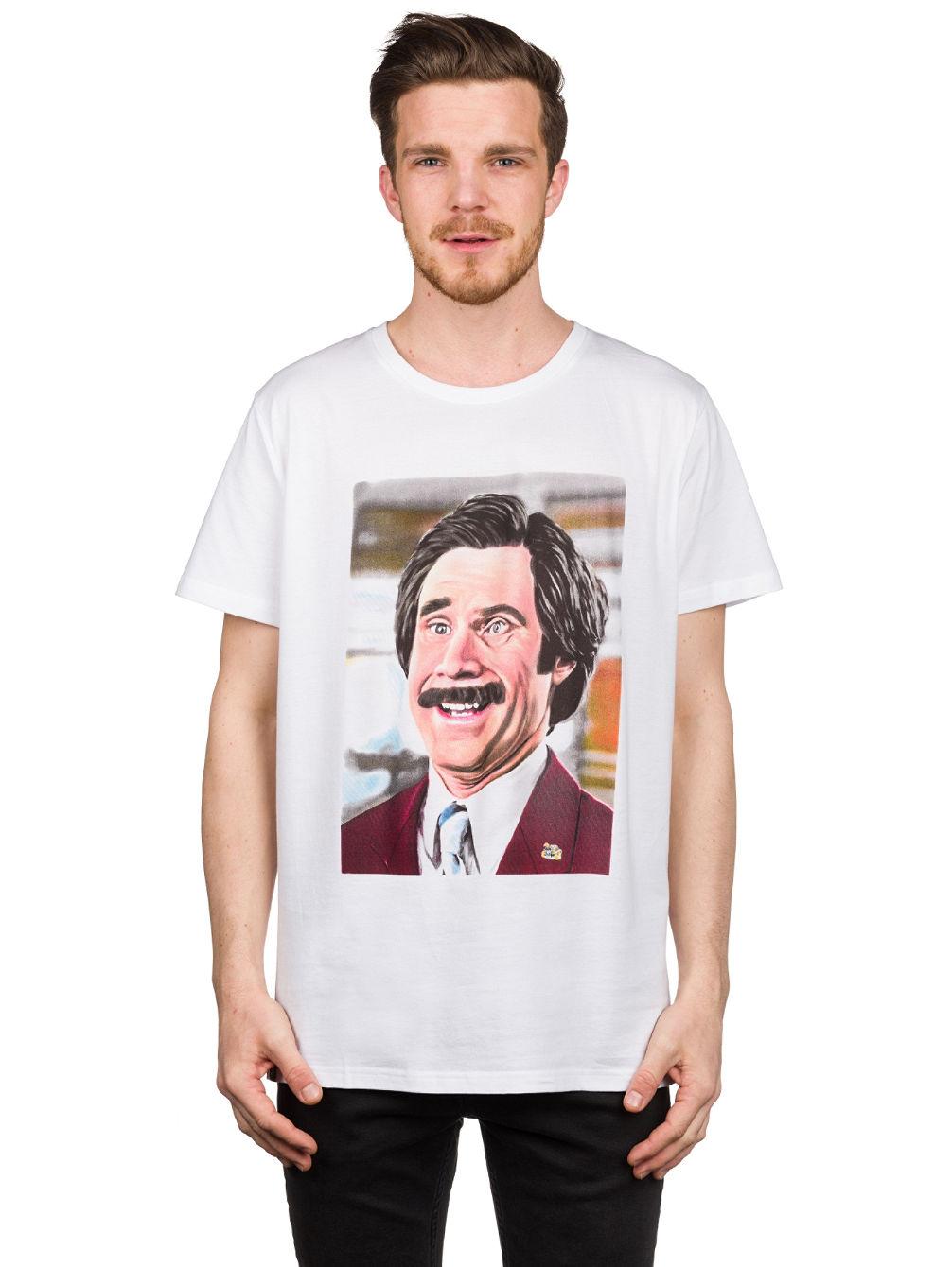 dedicated-san-diego-t-shirt