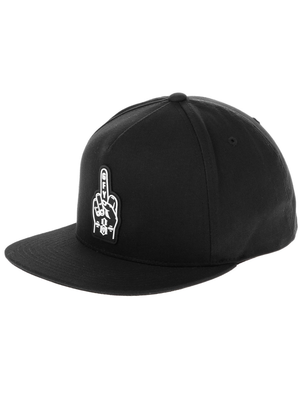 go-fuck-yourself-snapback-cap