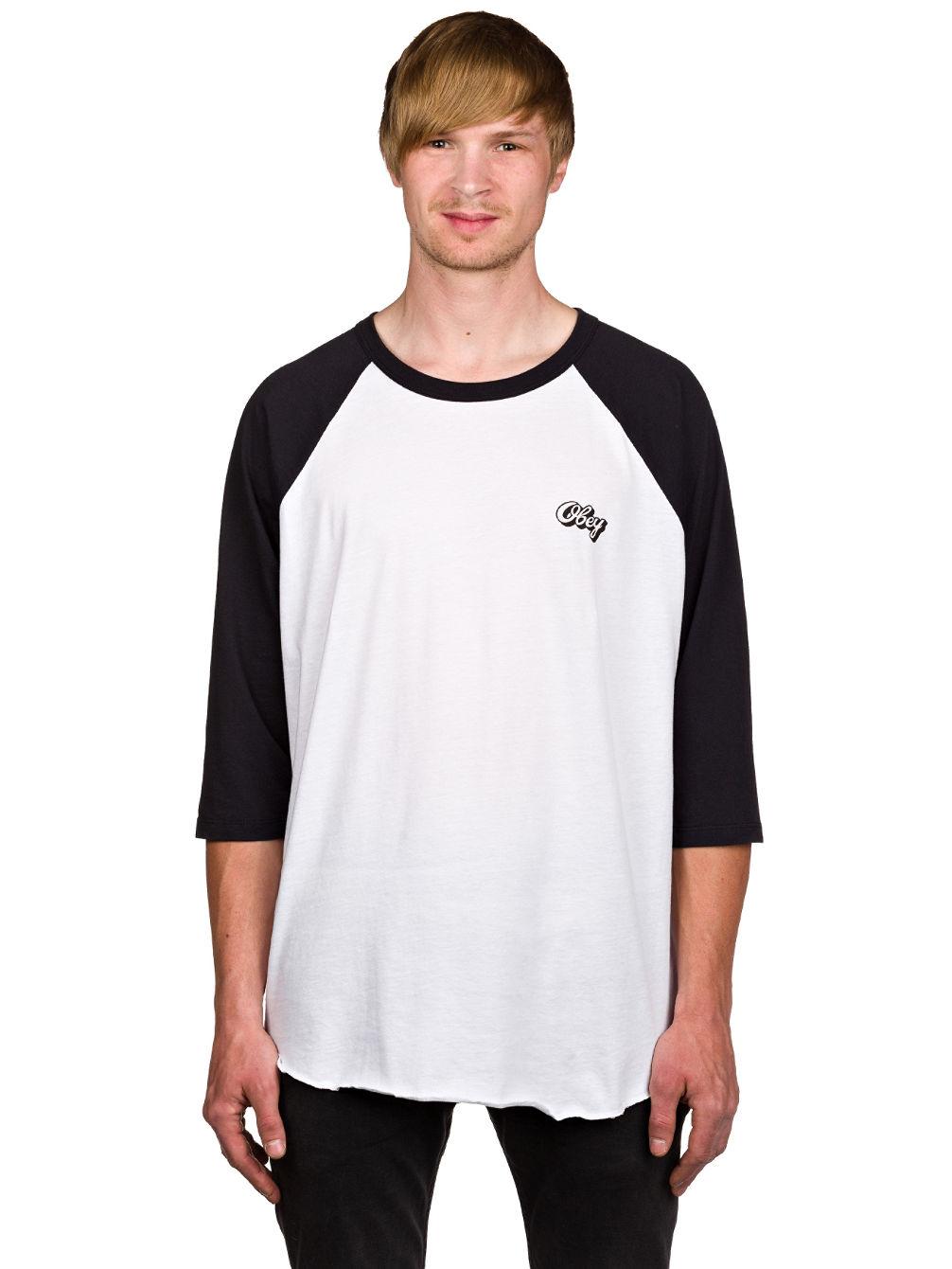 obey-oranje-script-t-shirt-ls