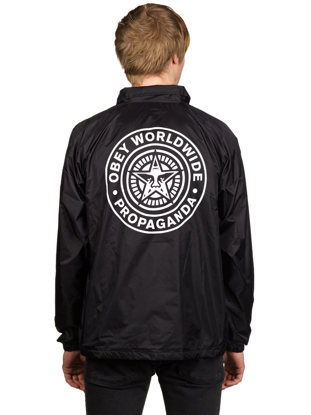 obey-worldwide-seal-jacket