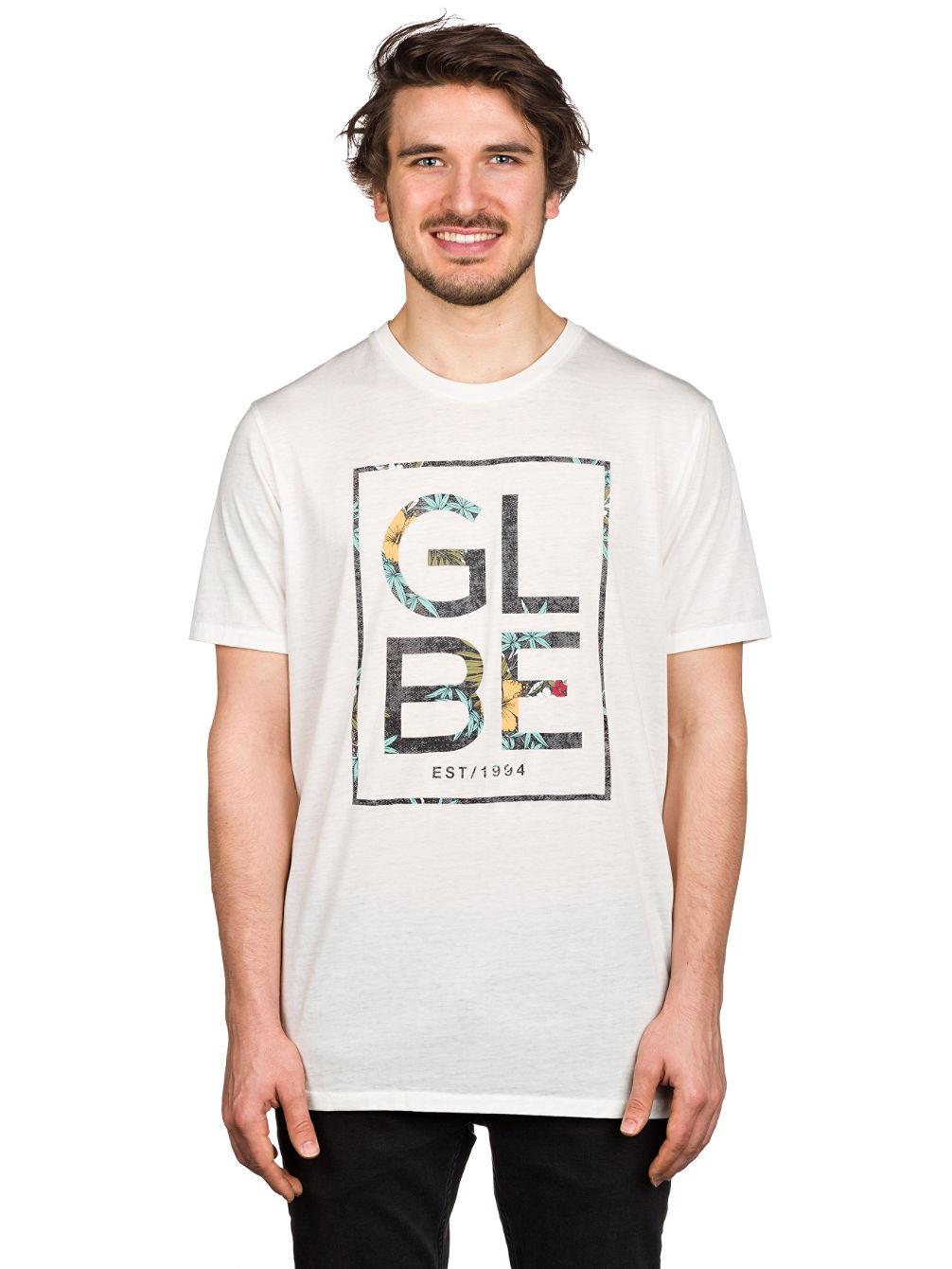 globe-hibiscus-t-shirt