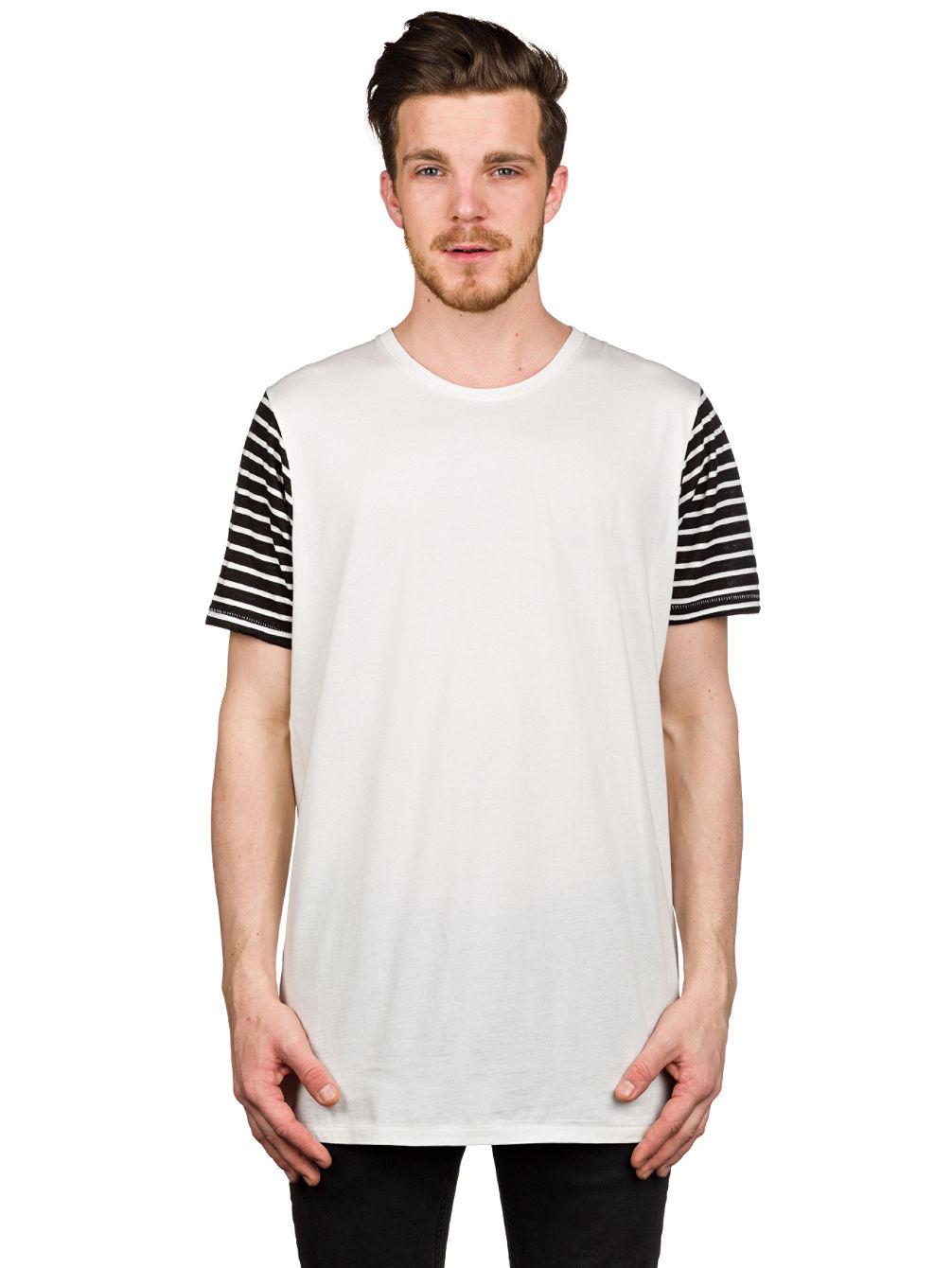 globe-hawksburn-t-shirt
