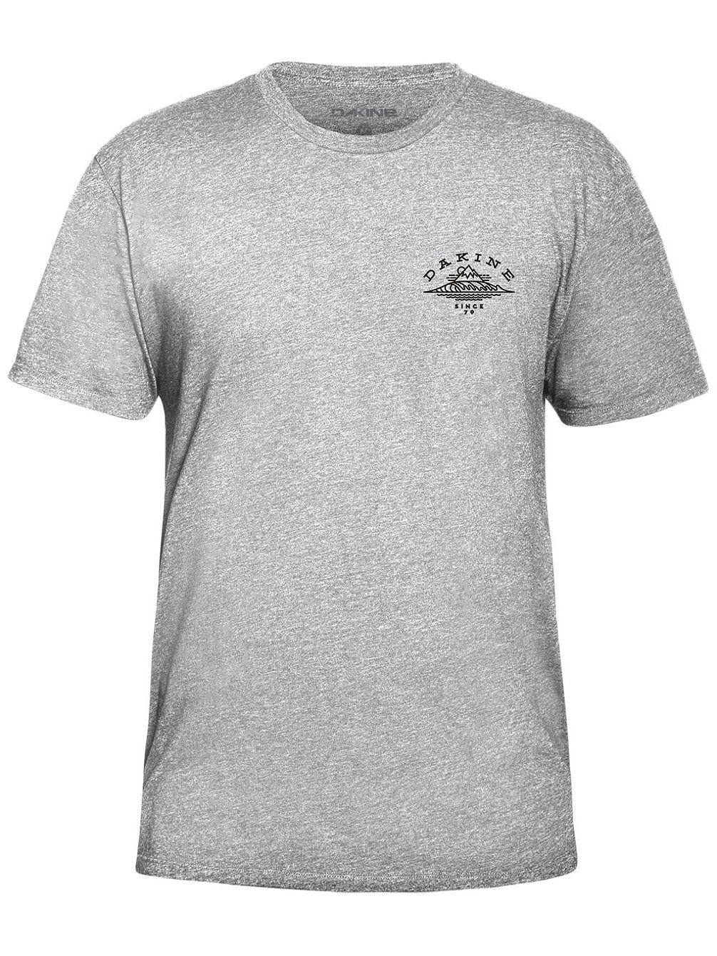 makers-t-shirt