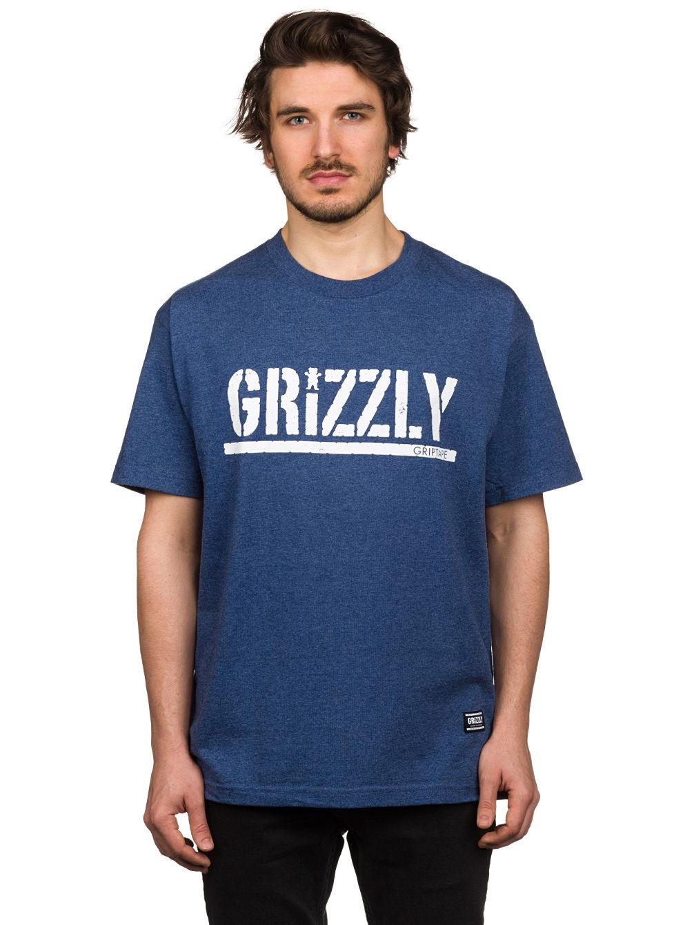 rough-stamp-t-shirt