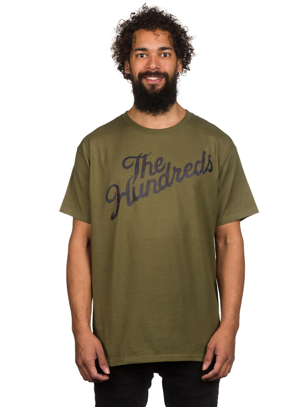 the-hundreds-slant-code-t-shirt