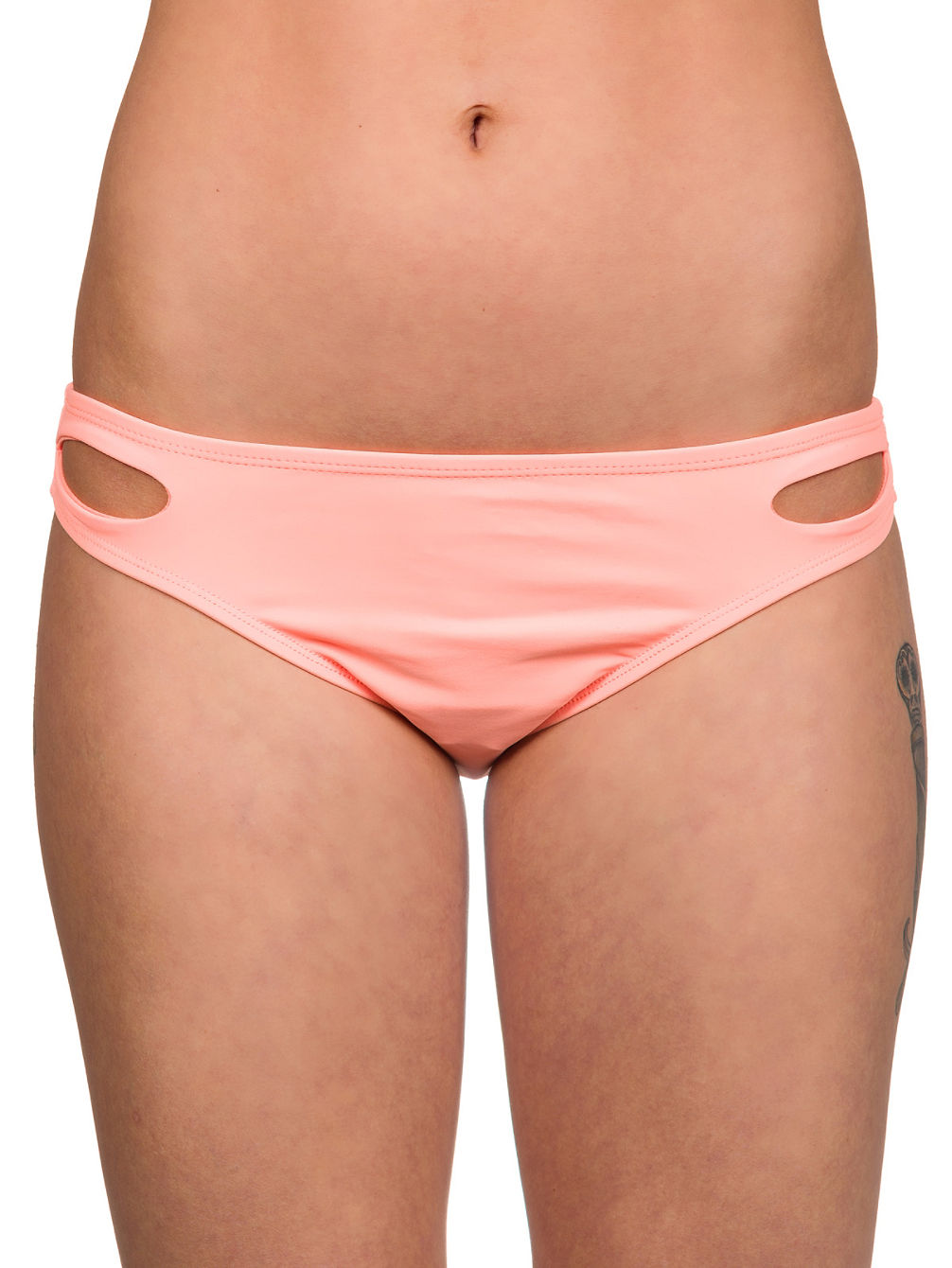 malibu-laser-love-slit-side-hipster-bikini-bottom