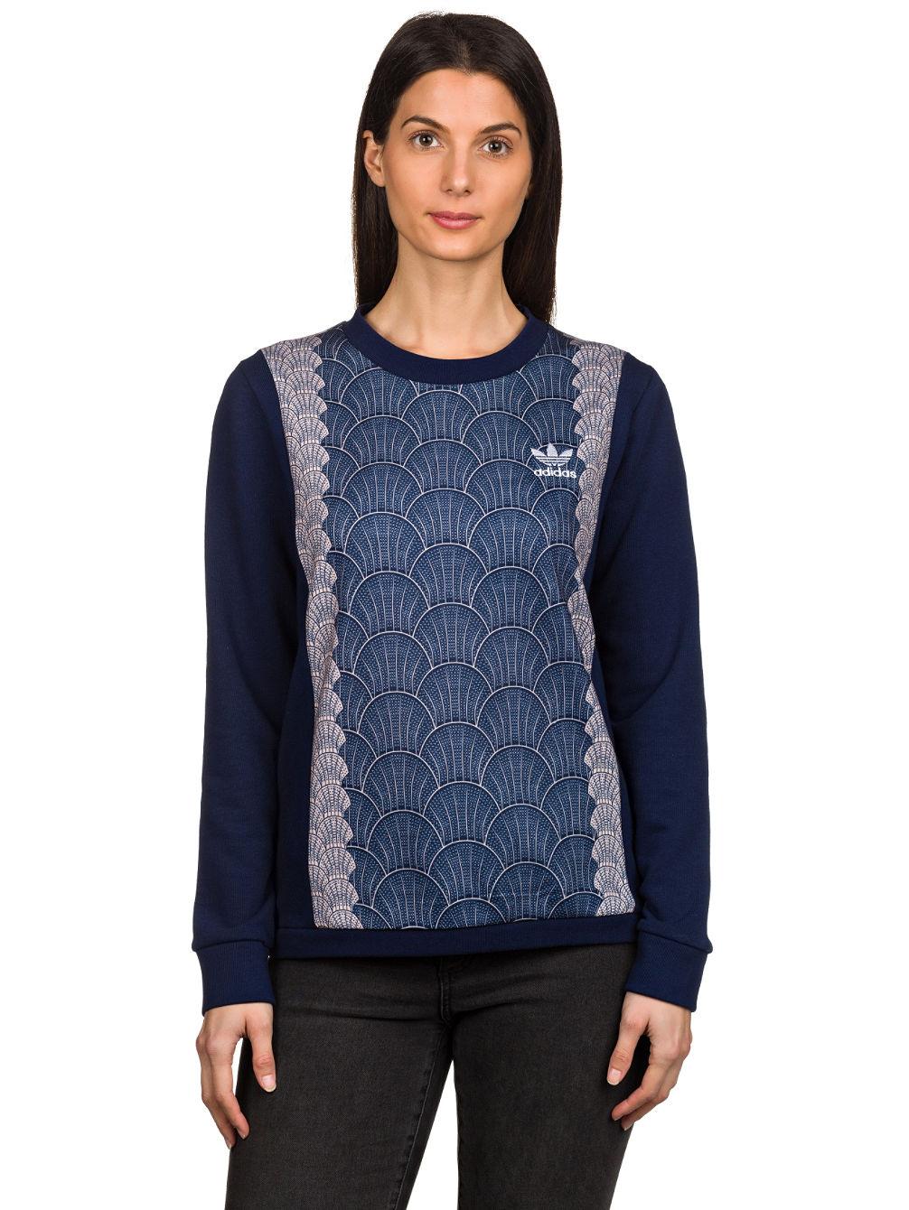 adidas-originals-shell-tile-aop-sweater