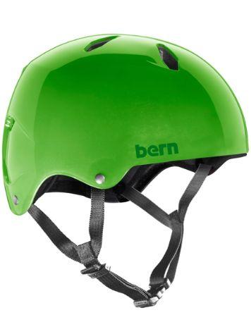 Bern Diablo EPS Helm Jungen Preisvergleich