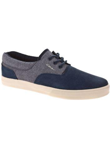 Circa Valeo SE Sneakers