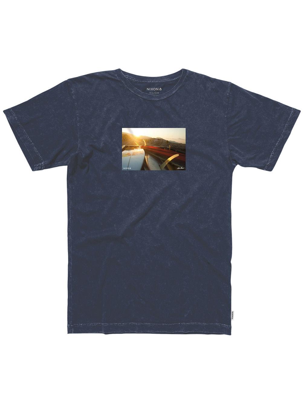 rays-t-shirt