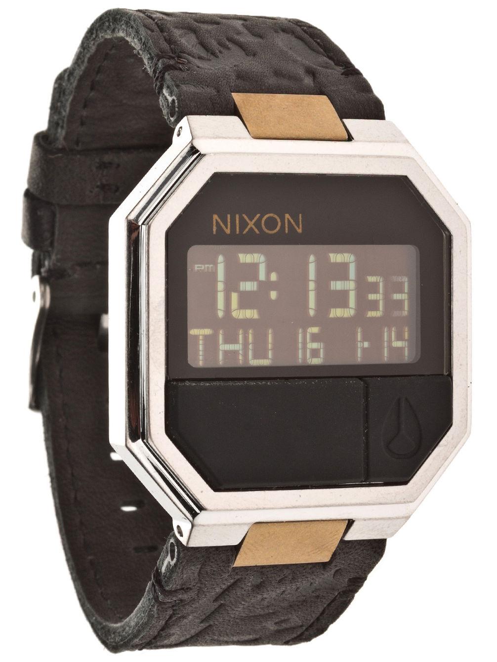 nixon-the-re-run-leather