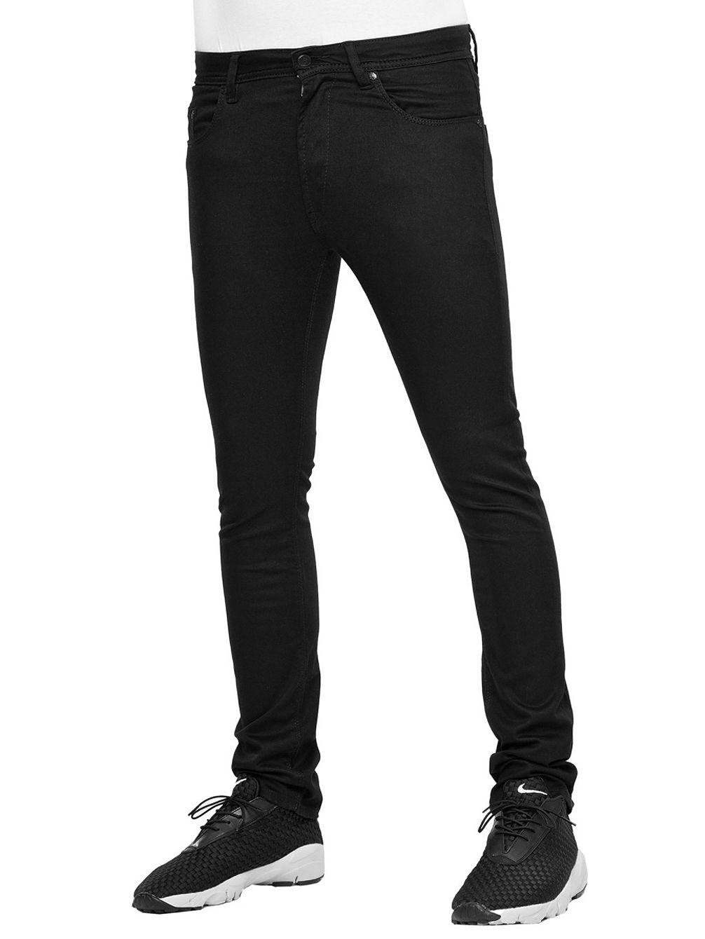reell-radar-stretch-jeans