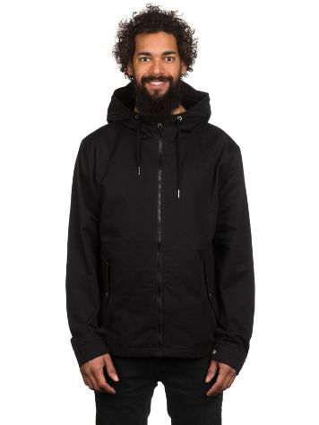 Rhythm Fleet Jacket