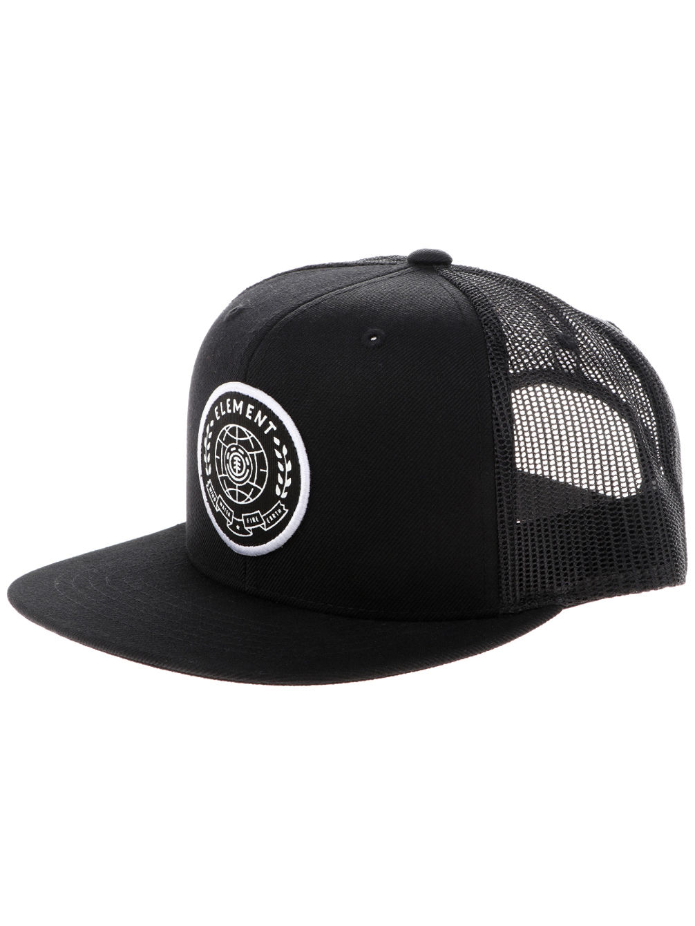 element-worldwide-cap