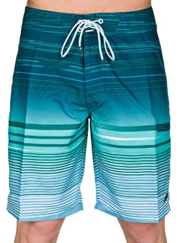 http://media1.blue-tomato.com/is/image/bluetomato/302516480_front.jpg-BoO_eOeP_MpdH47A4lK4Q5xRY0M/Free+World+Wave+Line+Boardshorts.jpg?$b1$