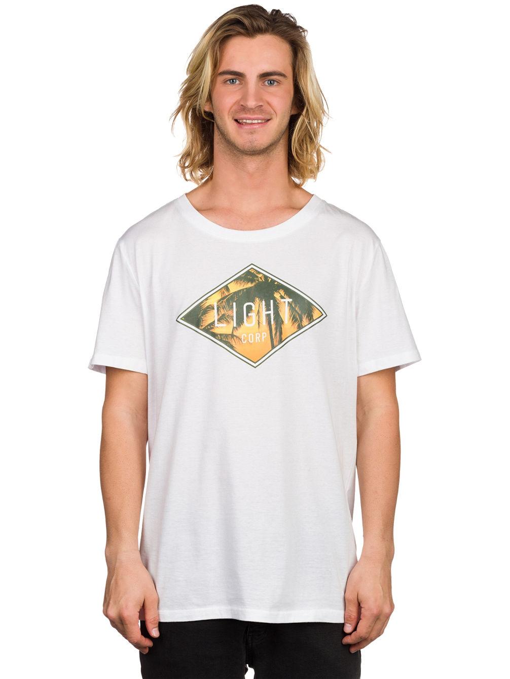 light-mumbai-t-shirt