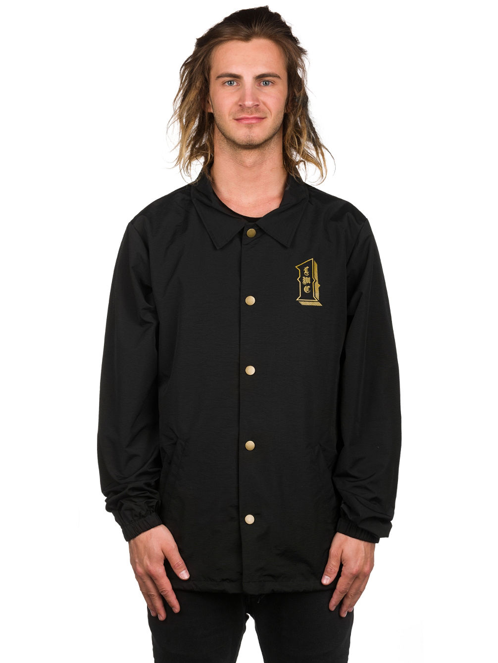 loser-machine-fortune-jacket
