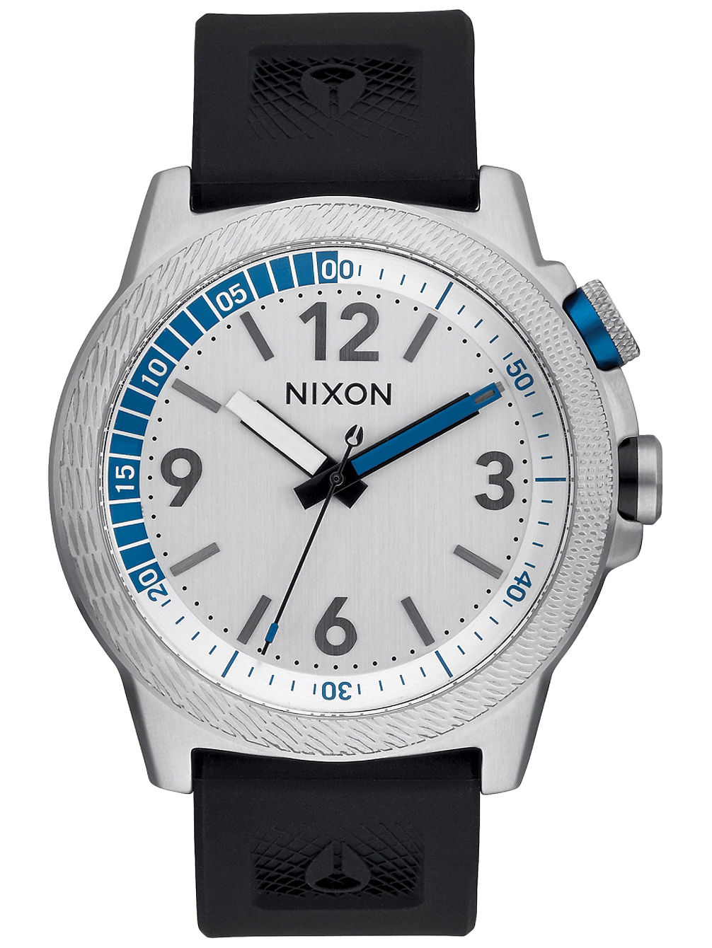 nixon-the-cardiff-sport