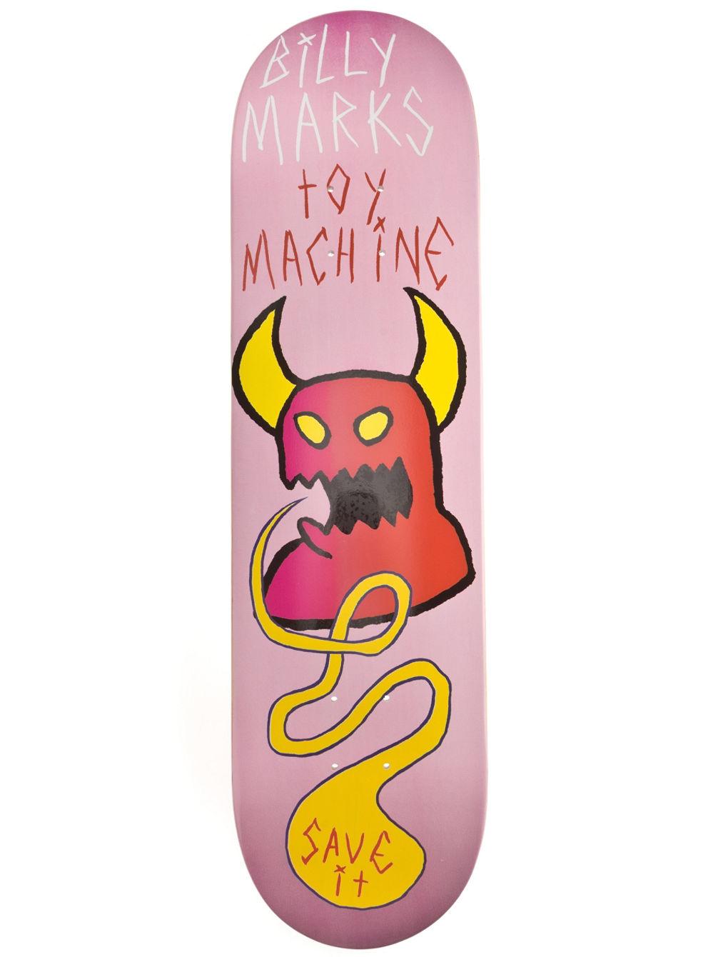 toy-machine-marks-save-it-80-deck