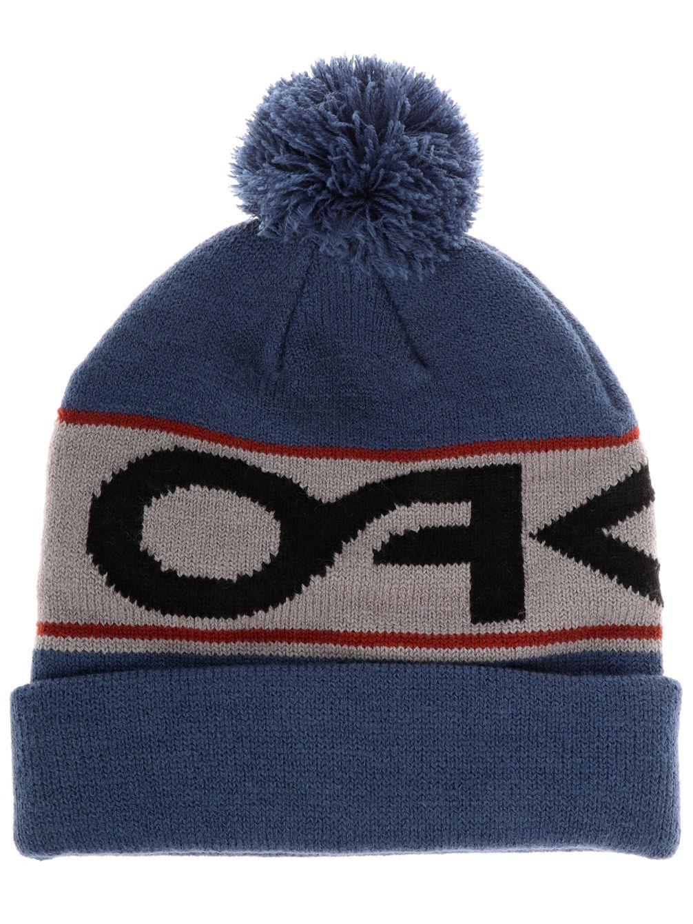 oakley-factory-cuff-beanie