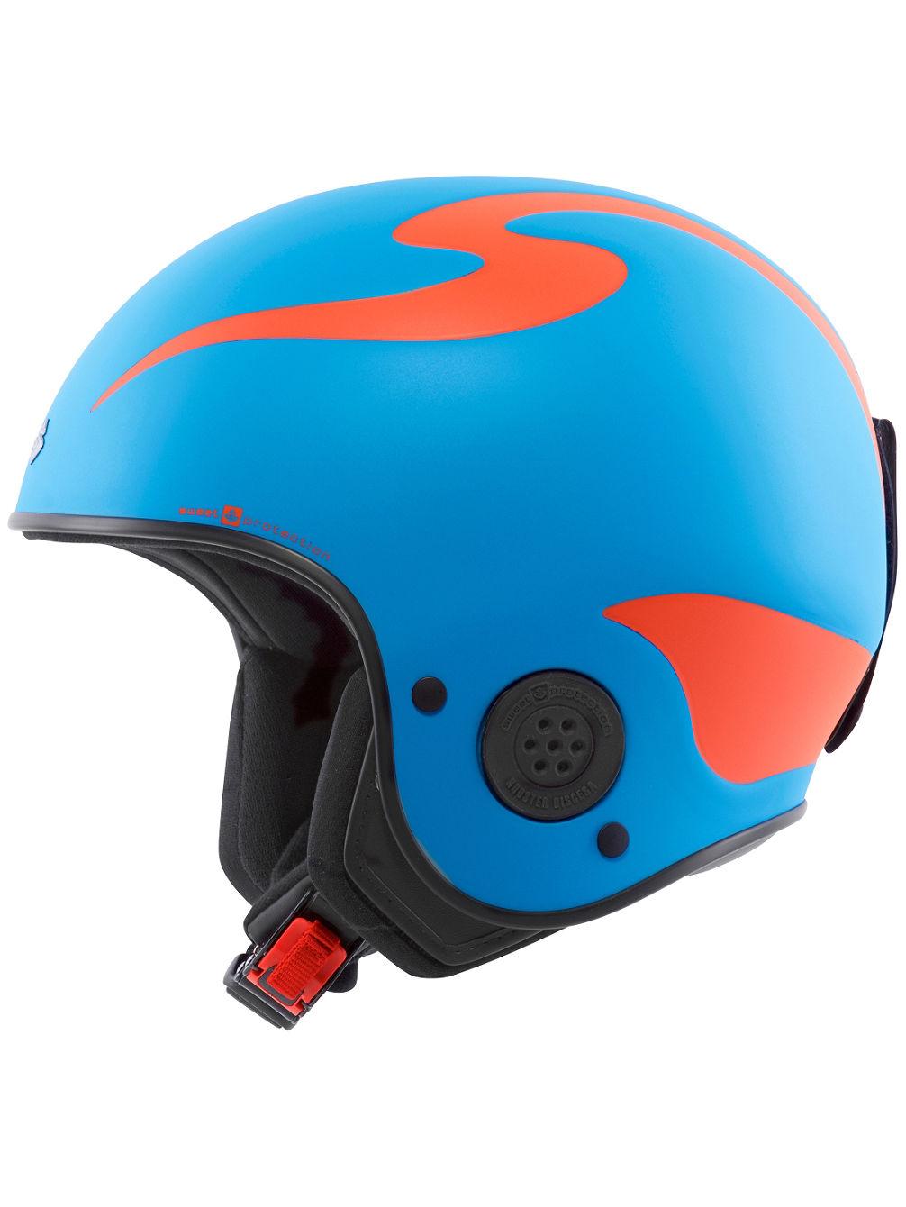 rooster-discesa-s-helmet