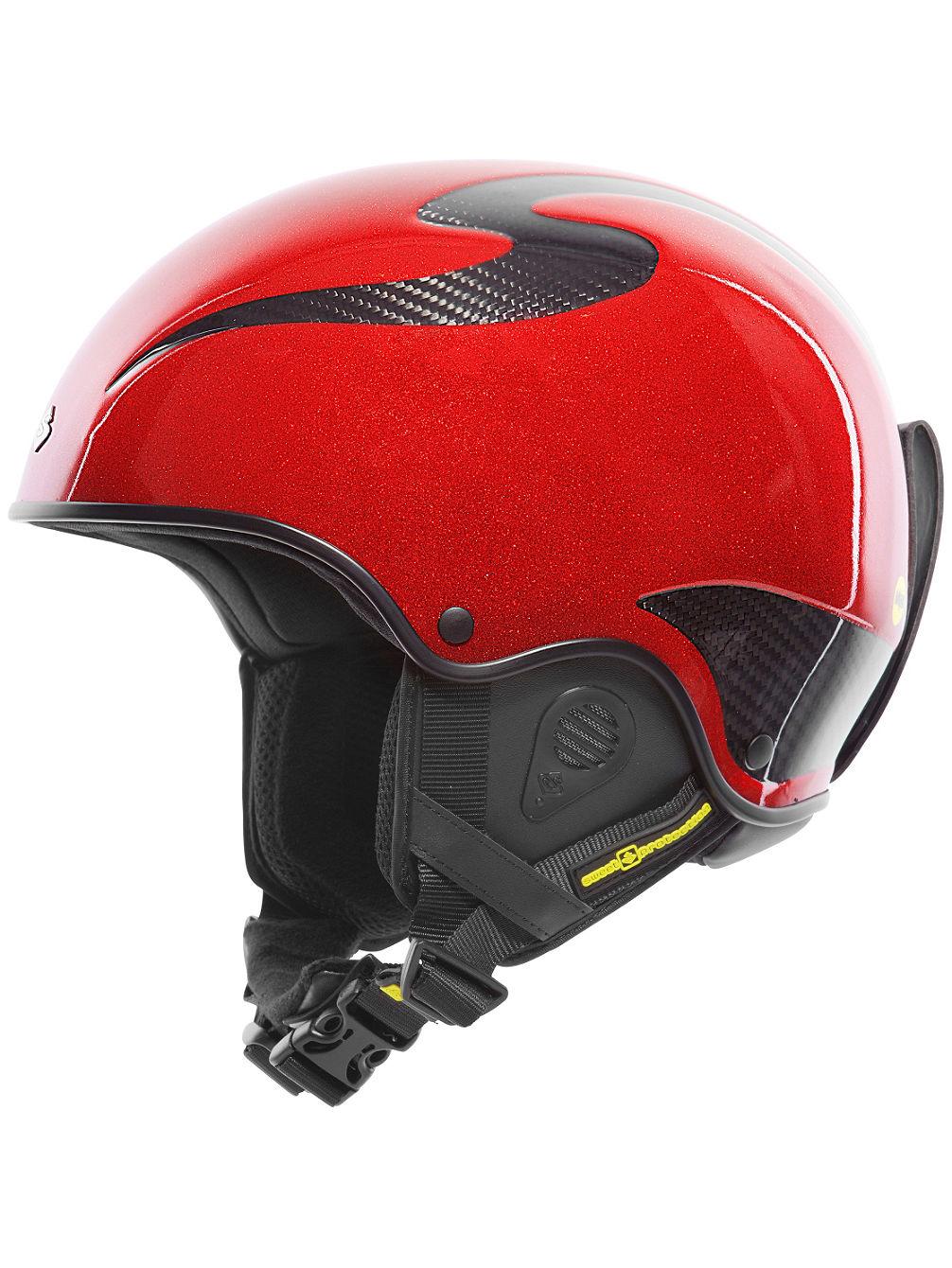 rooster-le-helmet