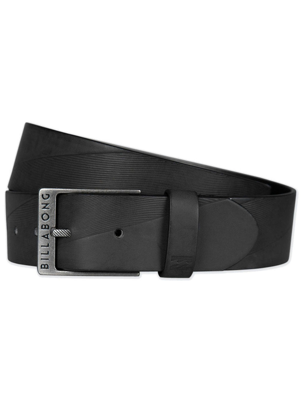 billabong-junction-belt