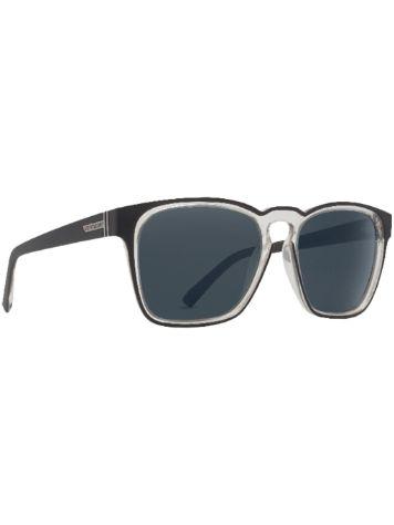 VonZipper Levee Black Crystal Sonnenbrille