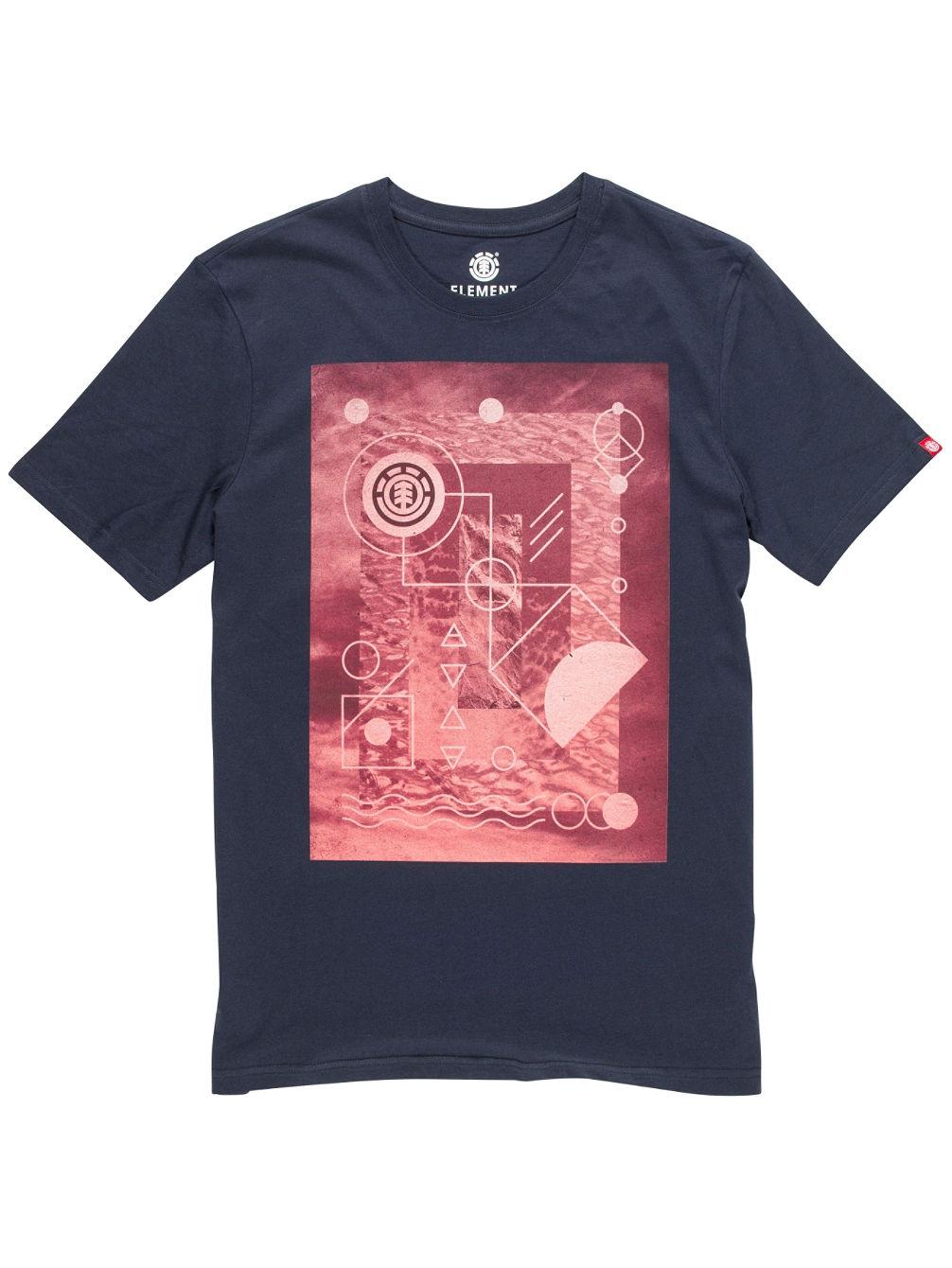 element-construct-t-shirt
