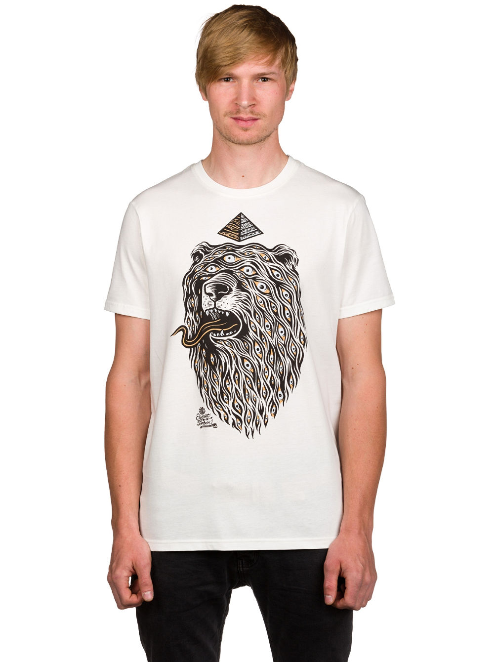 element-eyed-bear-t-shirt