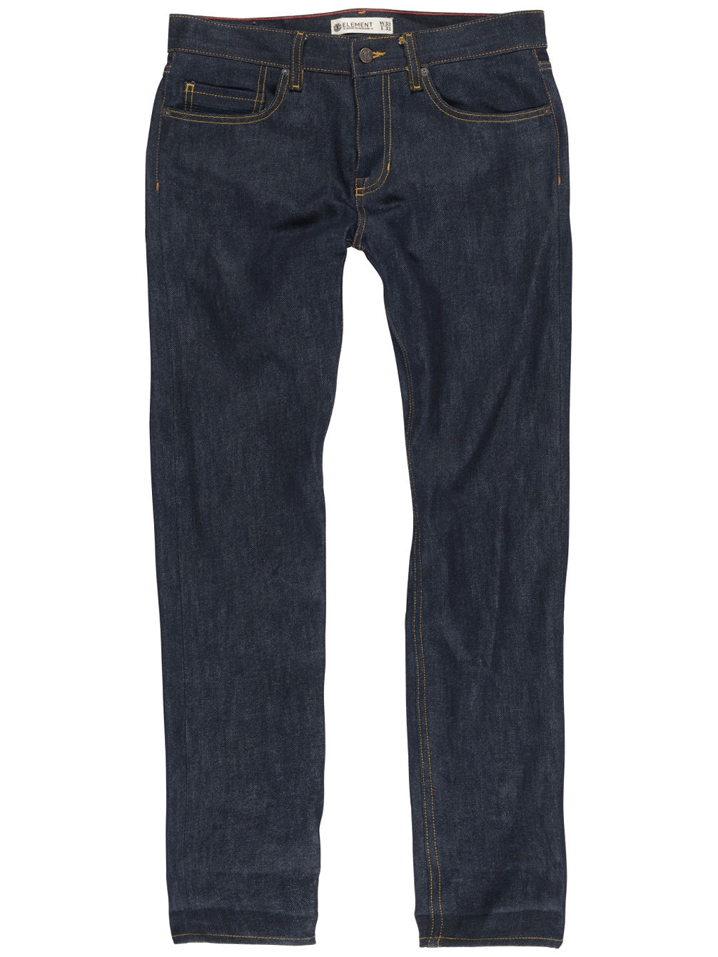 element-boom-jeans