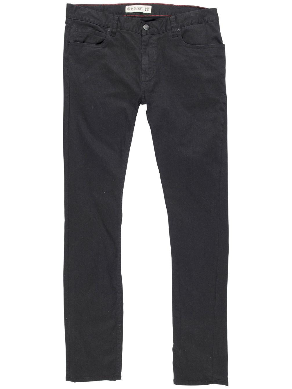 element-boom-b-jeans