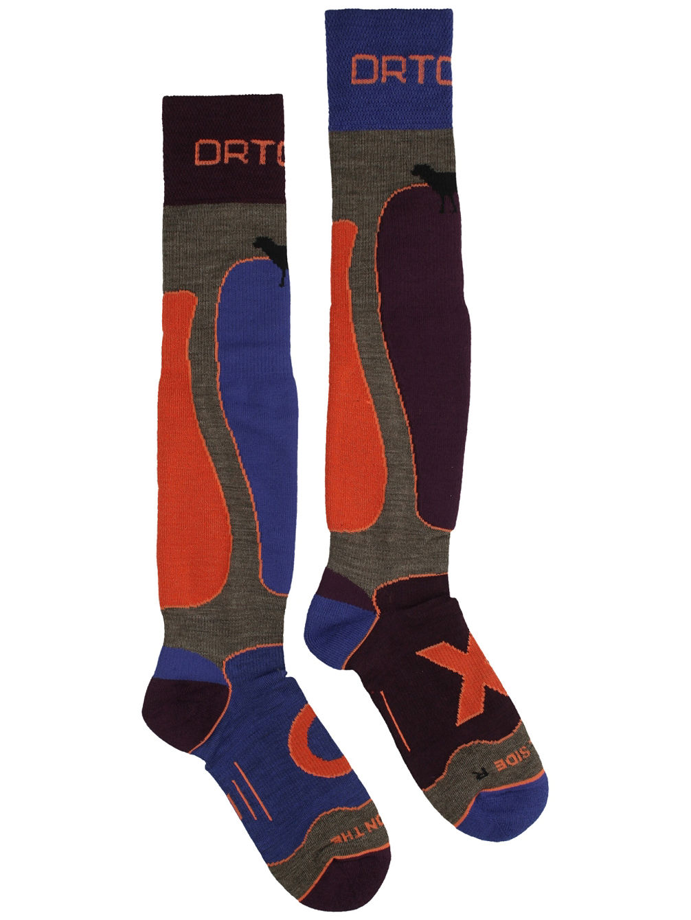 ortovox-ski-rock-n-wool-40-41-socks