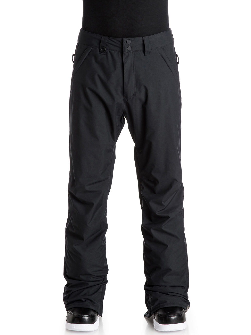 quiksilver-estate-pants