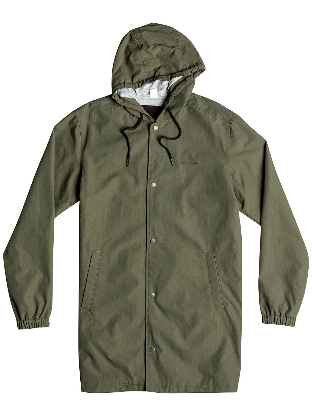 quiksilver-tricky-nation-jacket