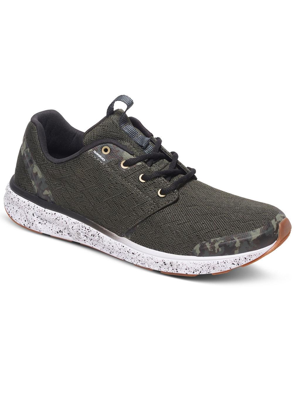 quiksilver-voyage-deluxe-sneakers