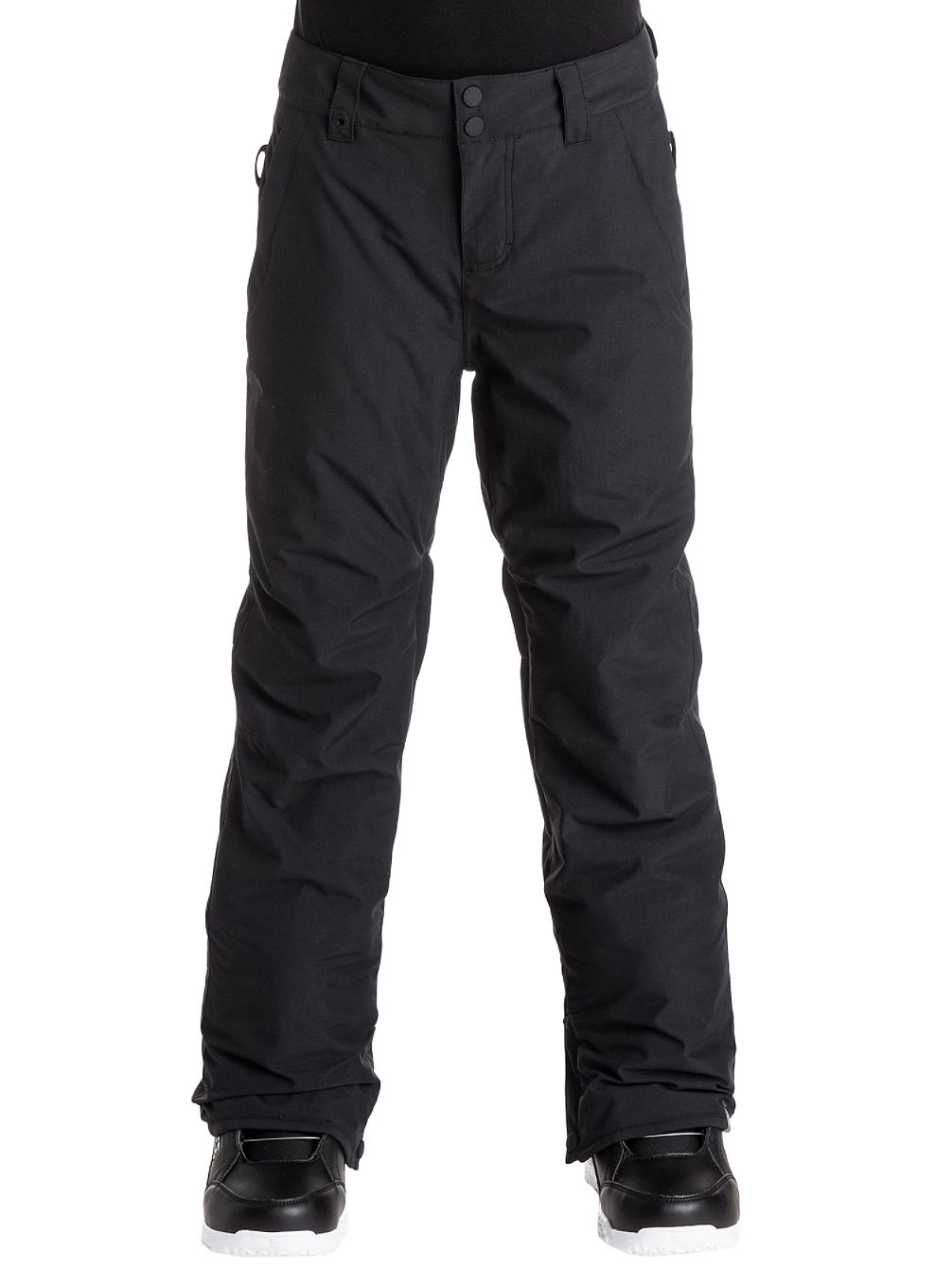 quiksilver-estate-pants-boys