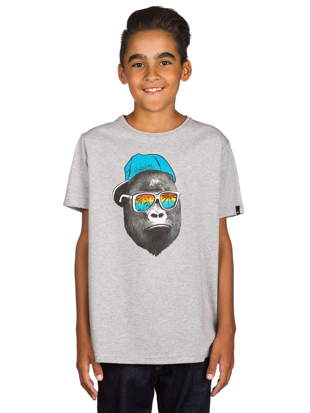 quiksilver-classic-kong-business-t-shirt-boys
