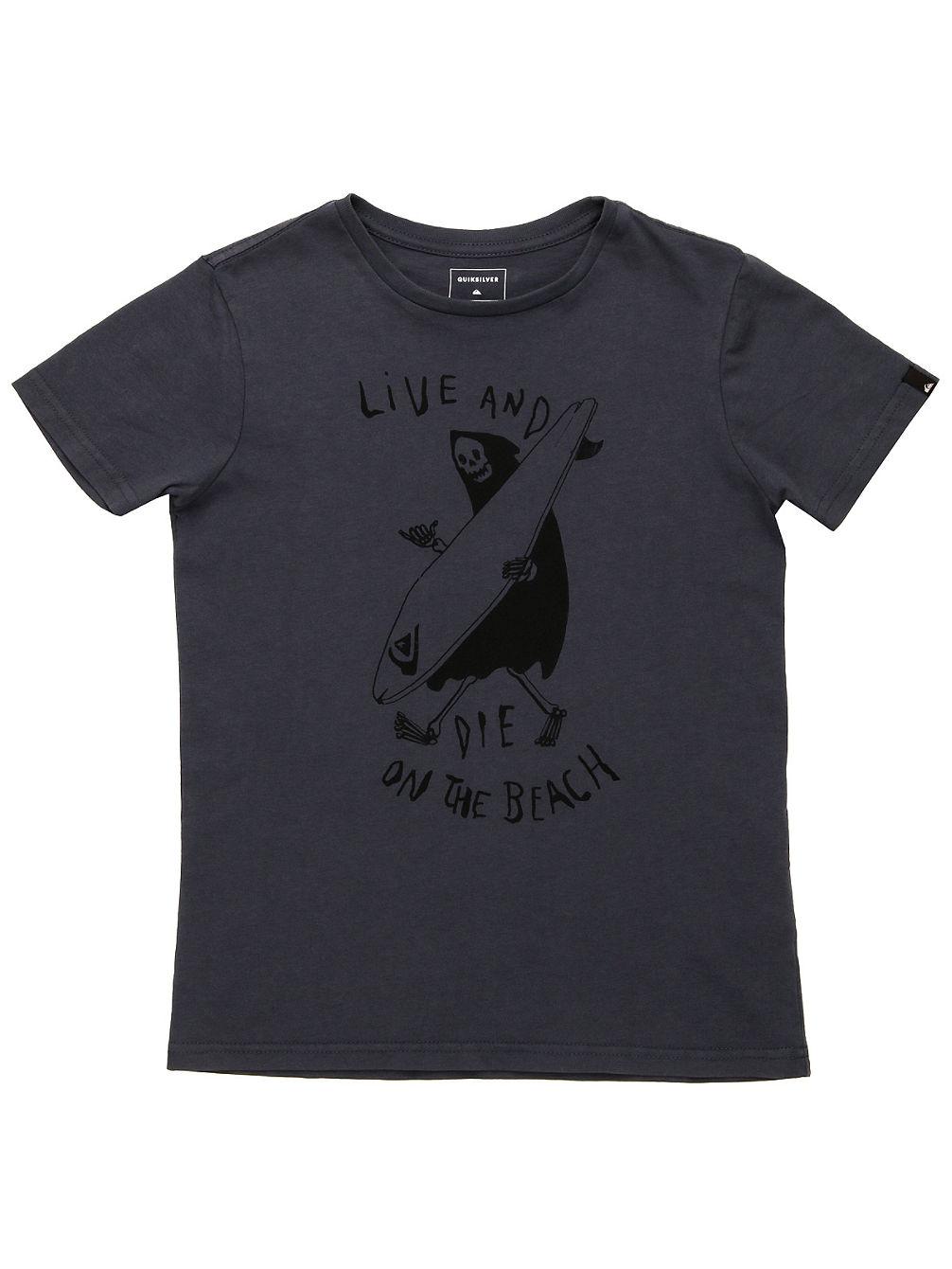 quiksilver-live-t-shirt-boys