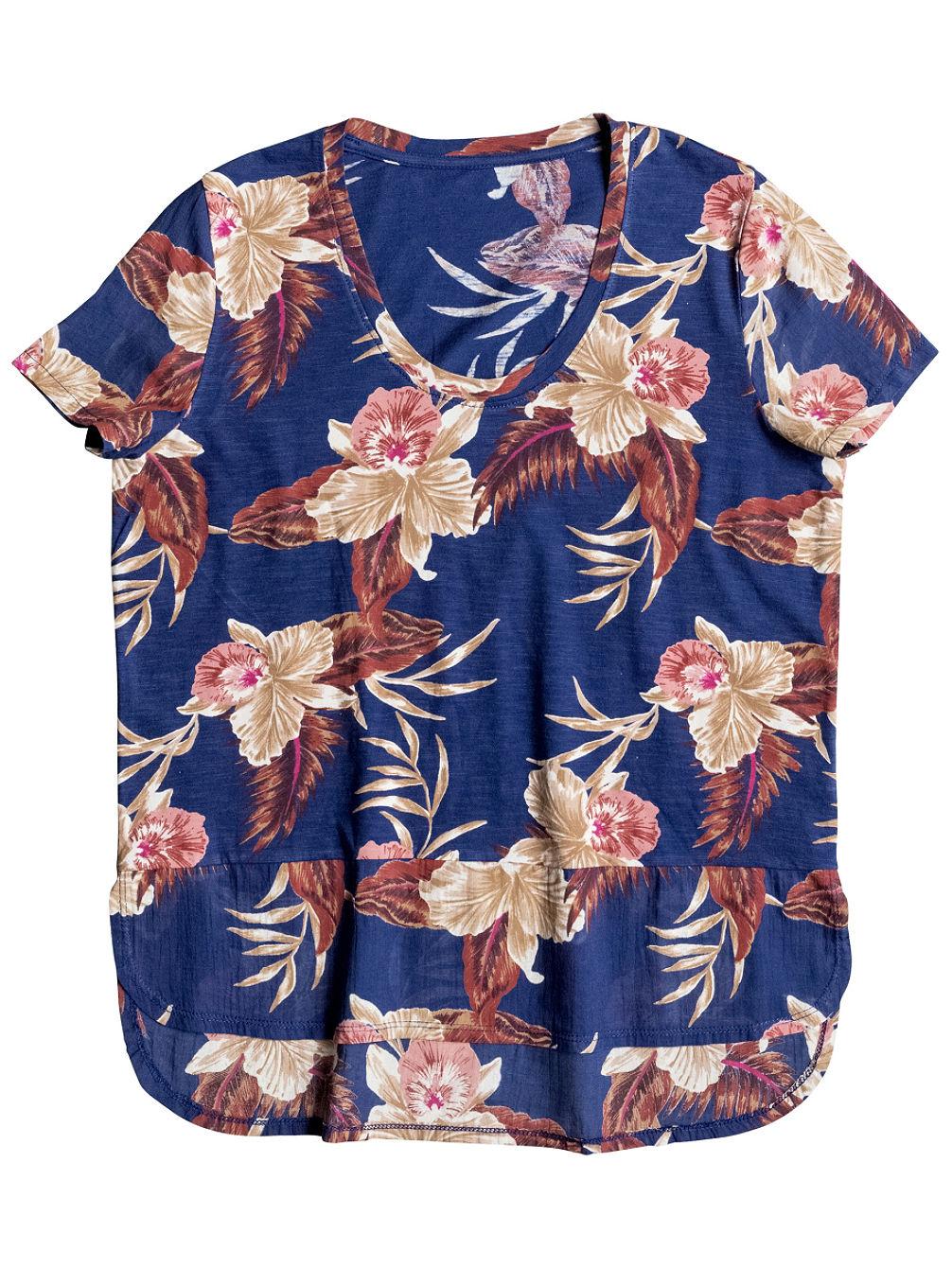 fair-winds-t-shirt