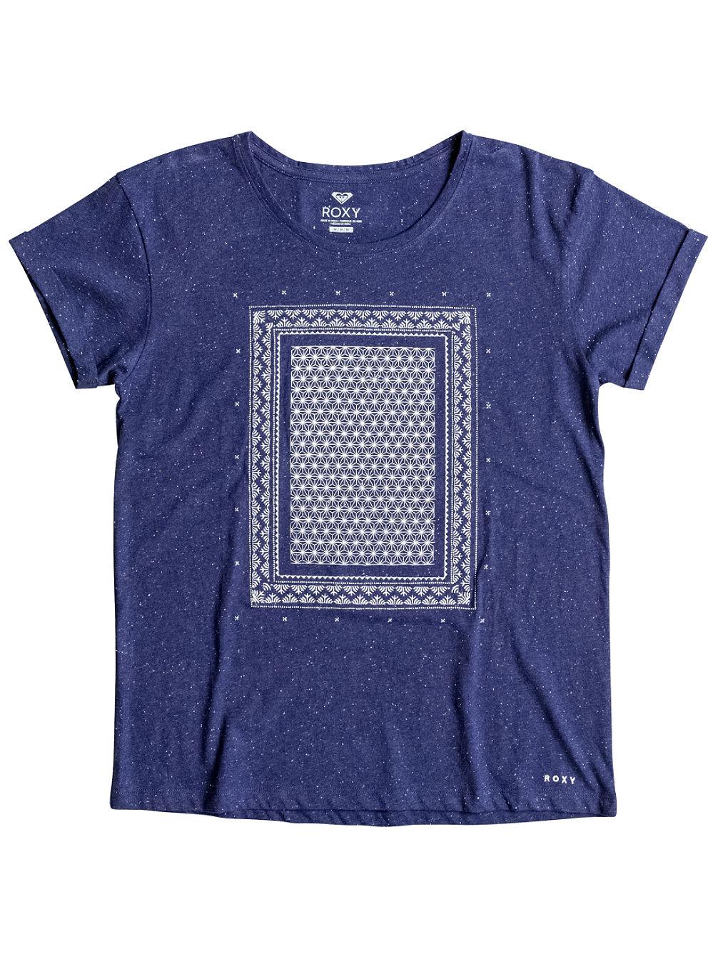 boyfriend-stellar-door-t-shirt