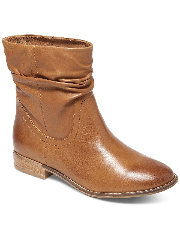 Roxy Santiago Boots Women