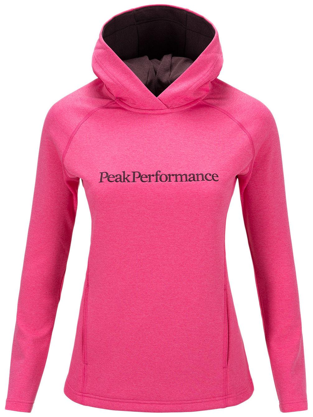 peak-performance-kate-hoodie