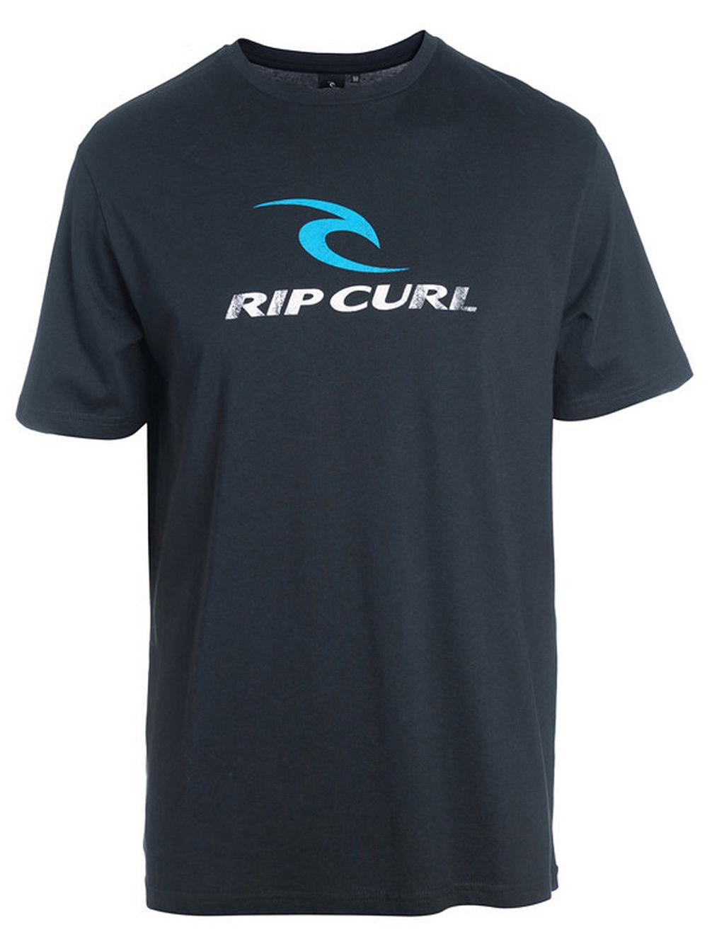 corp-t-shirt