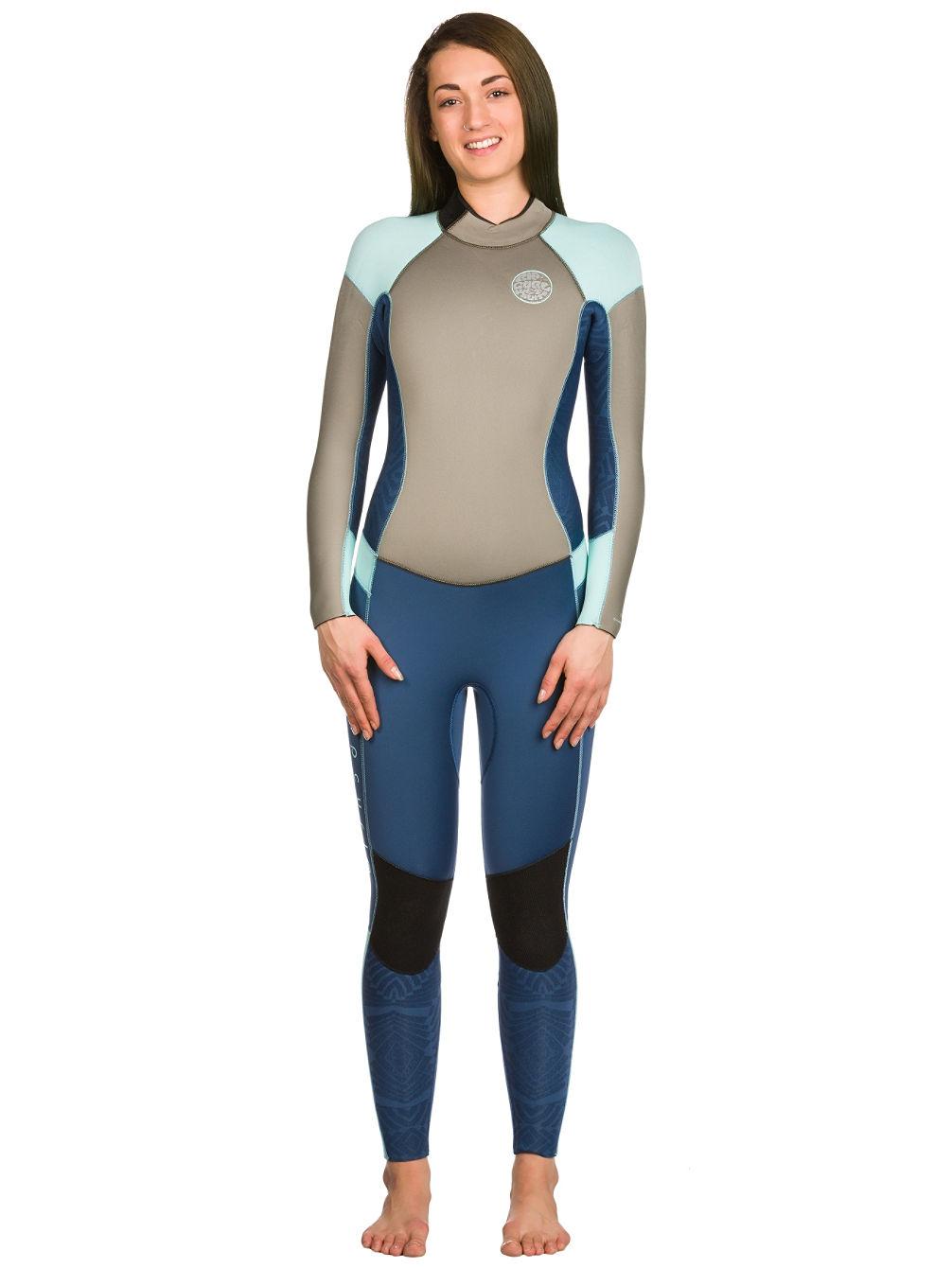 rip-curl-dawn-patrol-53-back-zip-wetsuit