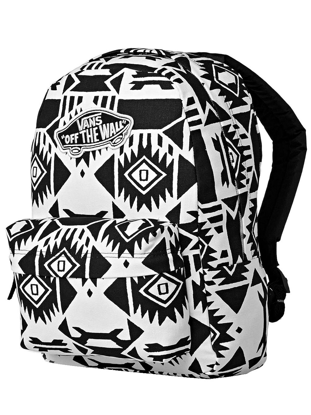 vans-realm-backpack
