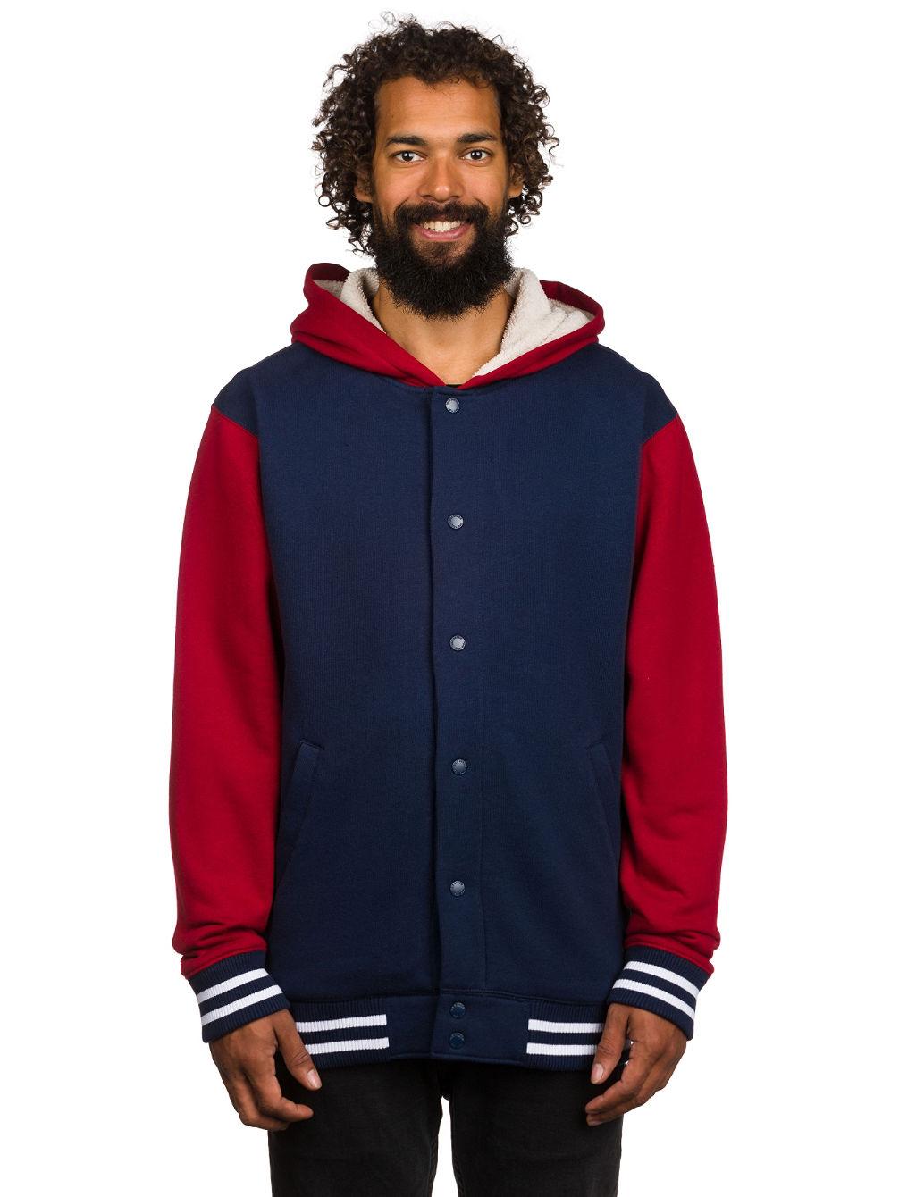 vans-university-ii-sherpa-zip-hoodie